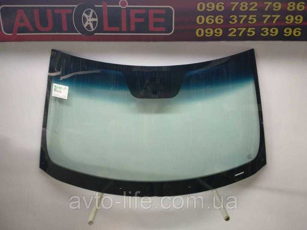 Лобовое стекло Kia Soul (Хетчбек) (2009-2013) | Автостекло Киа Соул | Оригинальное