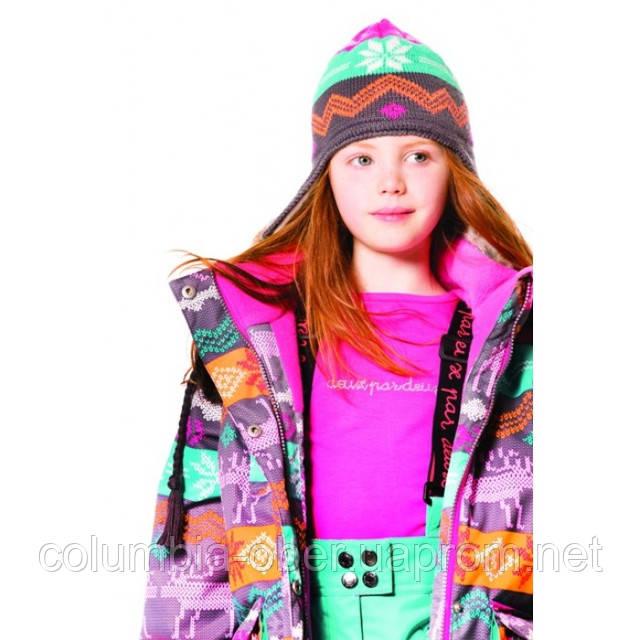 Объявляем сезонные скидки на зимнюю детскую одежду ТМ Deux par Deux (Canada)!