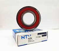 6206-2RS  Подшипник NTN