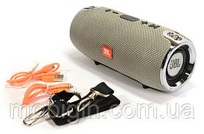 Колонка JBL Xtreme Mini 12, Bluetooth, FM, MP3