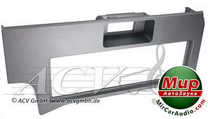 Рамка переходная ACV 281210-06 Nissan Primera (P11) 2000->