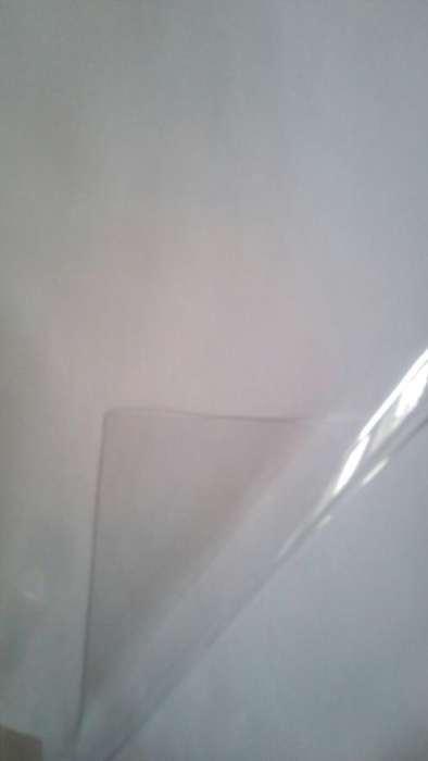 Пленка ПВХ,силиконовая 300мкр.Розница!