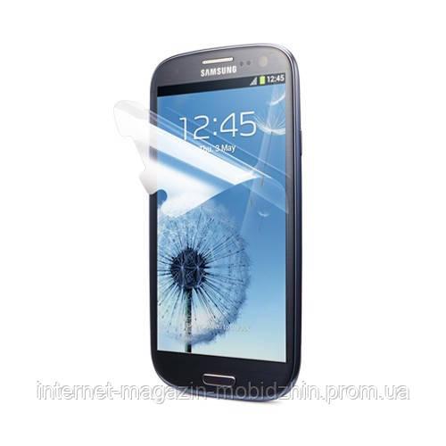 Защитная пленка HTC One mini/601е