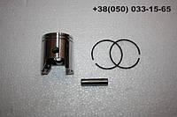 Поршень в сборе (Ø45 мм.) генератора 0.8-1.0 кВт