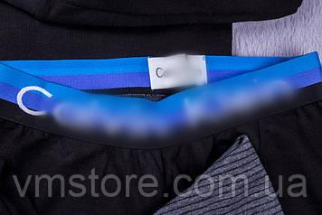 Комплект мужского термо белья, фото 2