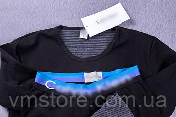 Комплект мужского термо белья, фото 3