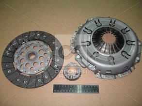 Комплект сцепления VW LT 28-35 II, VW LT 28-46 II  624 2391 00 LUK