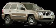 Jeep Grand Cherokee 2005-2010>