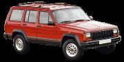Jeep Cherokee 1990-2001>