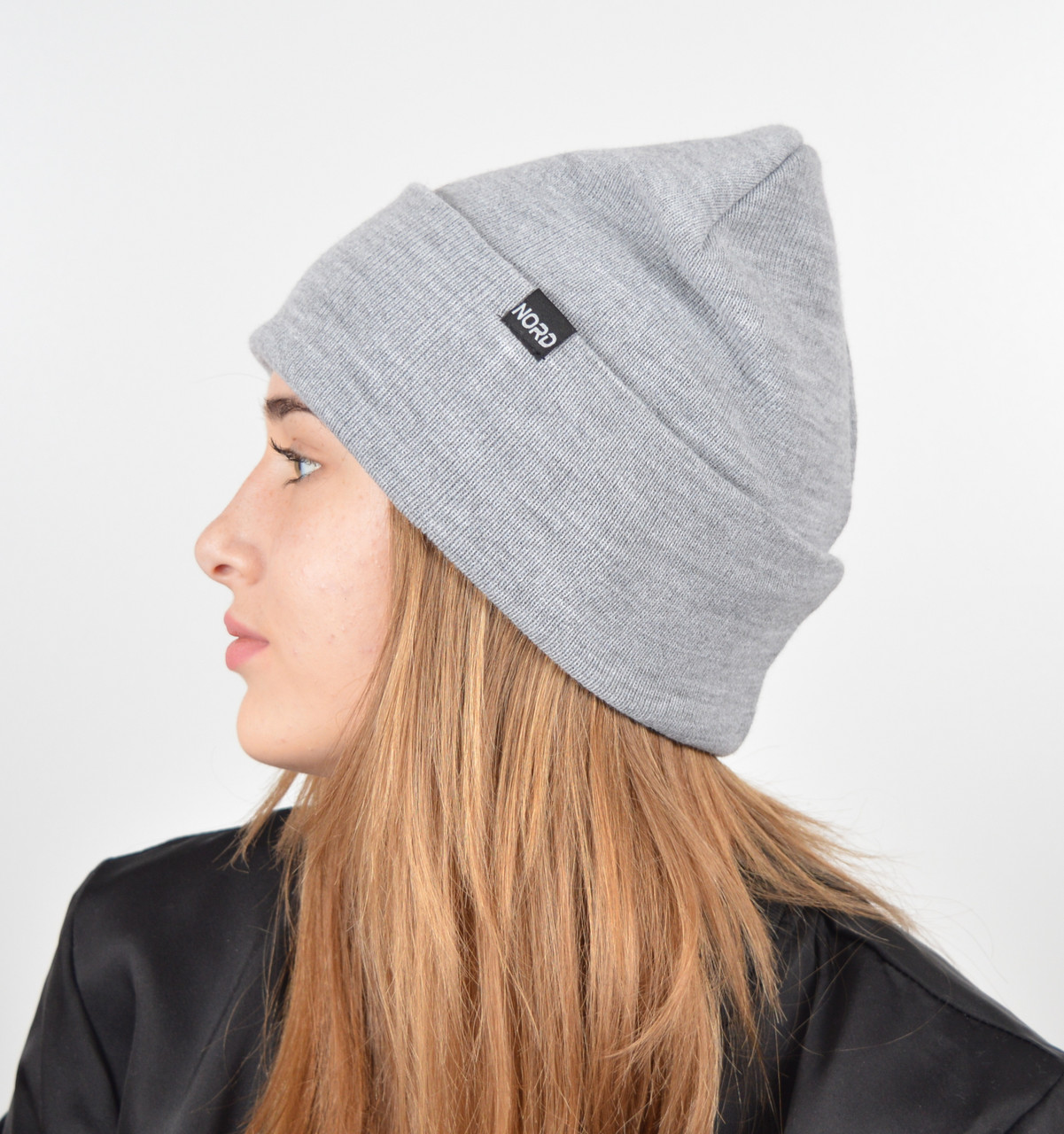 модные шапки оптом
