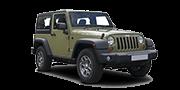 Jeep Wrangler (TJ) 1997-2007>
