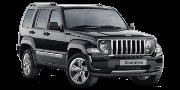 Jeep Cherokee 2007-2012>