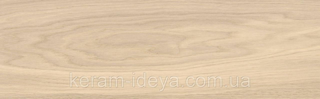 Плитка грес Cersanit Chesterwood 18,5x59,8 крем