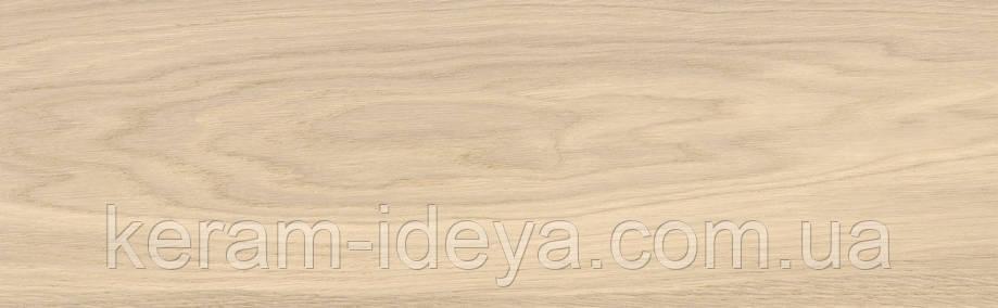 Плитка грес Cersanit Chesterwood 18,5x59,8 крем, фото 2