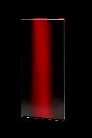 """Металокерамічний дизайн-обігрівач UDEN-S """"Гранатовий браслет"""""""