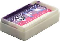 Аквагрим Diamond FX cплит кейк 28 g Сладкая вата