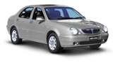 Lancia Lybra 1999-2005>