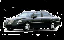 Lancia Thesis 2002-2009>