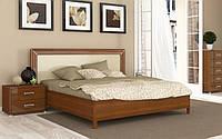Кровать Белла с механизмом 160х200 см. МироМарк, фото 1