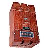 Выключатель автоматический А 3734 500 А