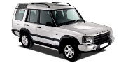 Land Rover Discovery (II) 1998-2004>