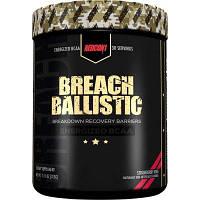 Bcaa аминокислоты Redcon1 Breach Ballistic 30 порц. (315 г)