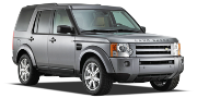 Land Rover Discovery (III) 2004-2009>