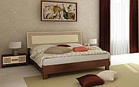Кровать Виола 160х200 см. МироМарк
