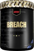 Аминокислоты Redcon1 Breach 30 порц. (345 г)