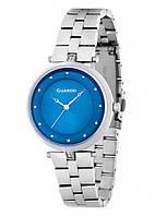 Женские наручные часы Guardo P11394(m) SBl