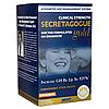 MHP Secretagogue Gold (30 пак)