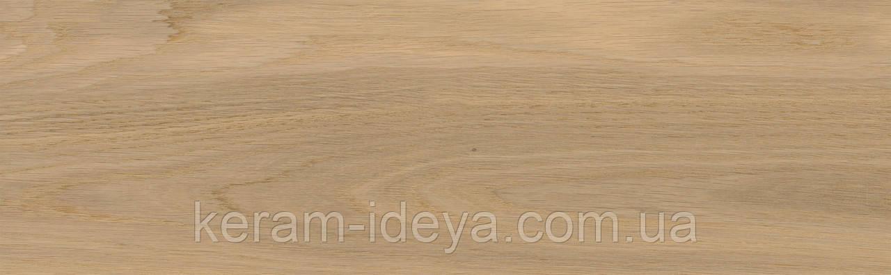 Плитка грес для пола Cersanit Chesterwood 18,5x59,8 беж