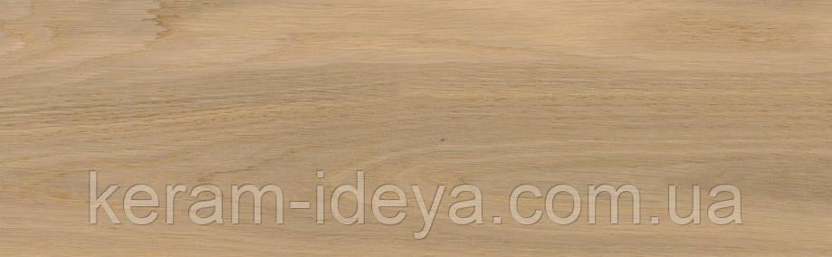 Плитка грес для пола Cersanit Chesterwood 18,5x59,8 беж, фото 2