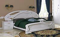Кровать Лулу с механизмом 180х200 см. МироМарк, фото 1