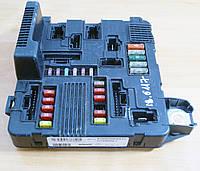 Блок предохранителей Рено Сценик  8200306032C  Б/У, фото 1