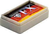 Аквагрим Diamond FX cплит кейк 28 g Inferno (Ад)