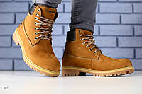 Мужские ботинки зима в категории ботинки мужские в Украине. Сравнить ... 85db085d5da