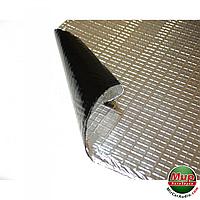 Виброизоляция Виброфильтр Smart Plast d3-3,0mm (0,6x0,5)
