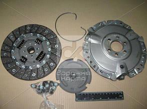Комплект сцепления SEAT CORDOBA, SEAT IBIZA II, VW CADDY II, VW POLO 620 1166 09 LUK