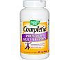Витамины для беременных женщин Nature's Way Completia Prenatal Multivitamin (240 таб)