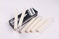 Свечи хозяйственные польские 20 × 190, 7 часов, 6 шт/упаковка, фото 1