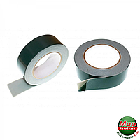 Двухсторонний скотч Виброфильтр полиэтилен (40mm*5m)