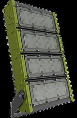 Світлодіодний світильник ALV-HAR110-5K