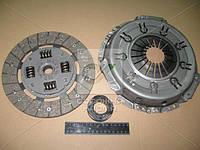 Комплект сцепления FORD TRANSIT 624 1272 00 LUK