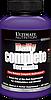 Витамины и минералы Ultimate Nutrition Daily Complete Formula (180 таб)