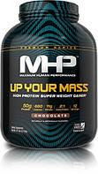 Вітамінний MHP Up Your Mass (2,17 кг)