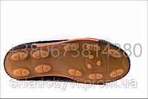 Кеды спортивные мужские взрослые шипованные 36-41, фото 2