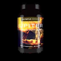 Жиросжигатель Chaos and Pain Olympus Jupiter (90 капс)