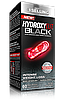 Жиросжигатель MuscleTech Hydroxycut Black (60 капс)