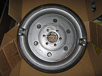 Комплект сцепления VW MULTIVAN V, VW TRANSPORTER V, VW TRANSPORTER VI 624 3517 33 LUK